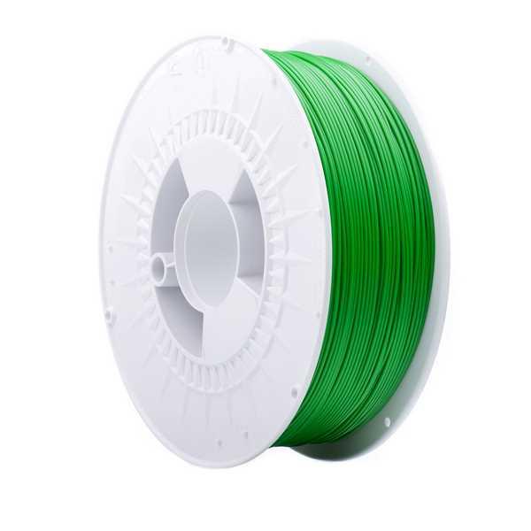 3Dshark PLA filament Green 1000g 1.75mm