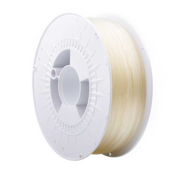 3Dshark PLA filament Natural 1000g 1.75mm