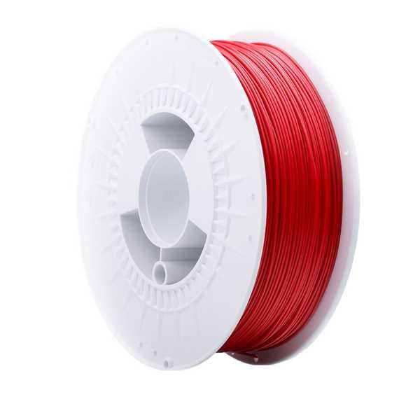 3Dshark PLA filament Red 1000g 1.75mm