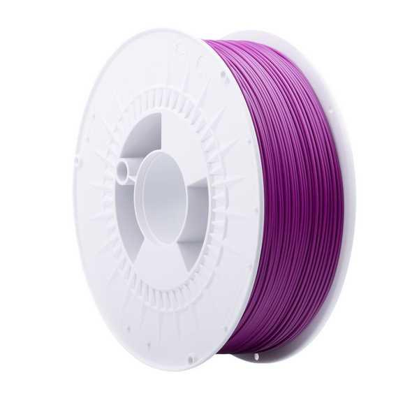 3Dshark PLA filament Violet 1000g 1.75mm