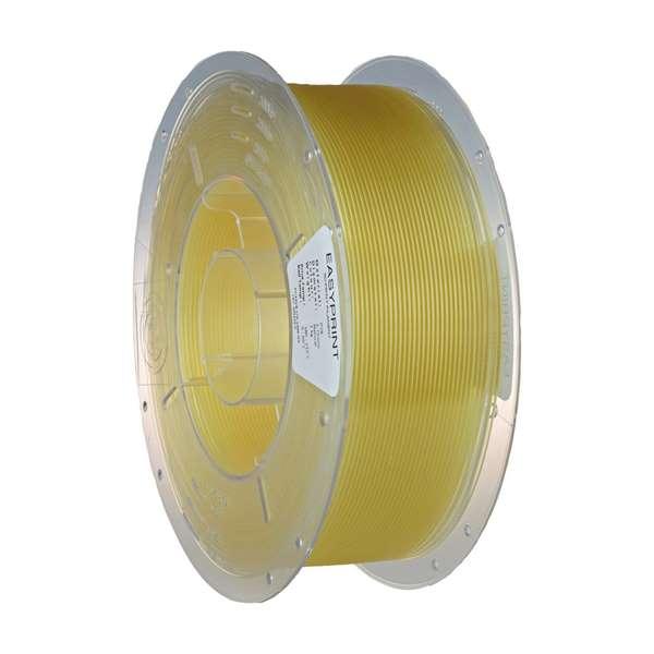 EasyPrint PVB filament Natural 1.75mm 1000g