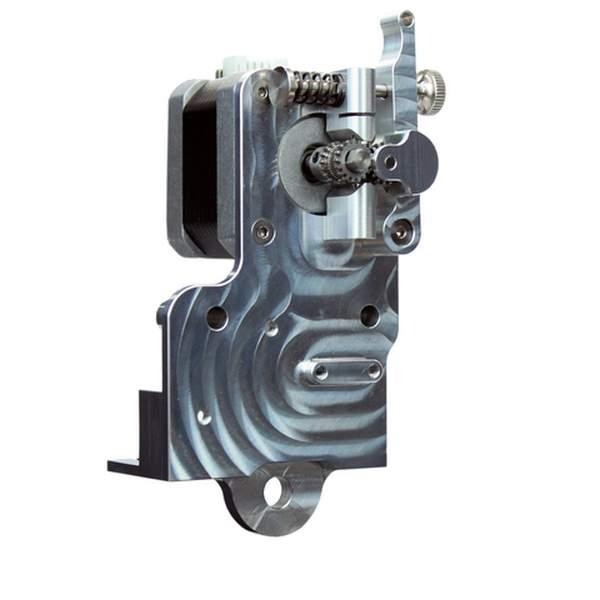 Direct Drive Extruder za Creality CR-10 in Ender 3 brez HotEnd - Micro Swiss