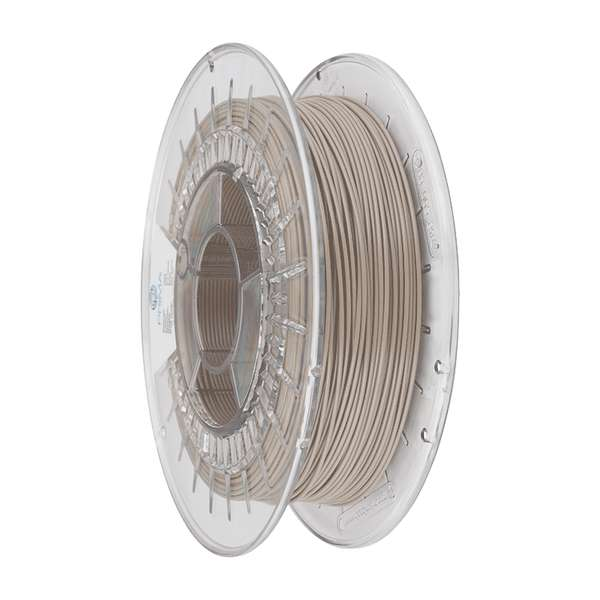 Luvocom 3F PEKK 50082 filament Natural 1.75mm 500g
