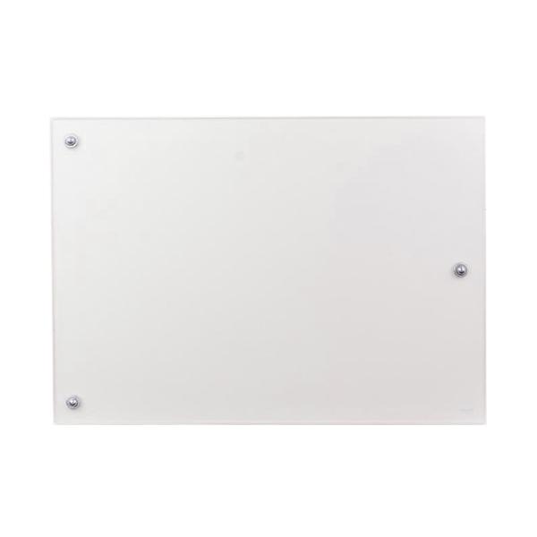 BCN3D Sigma - Borosilikatna steklena plošča
