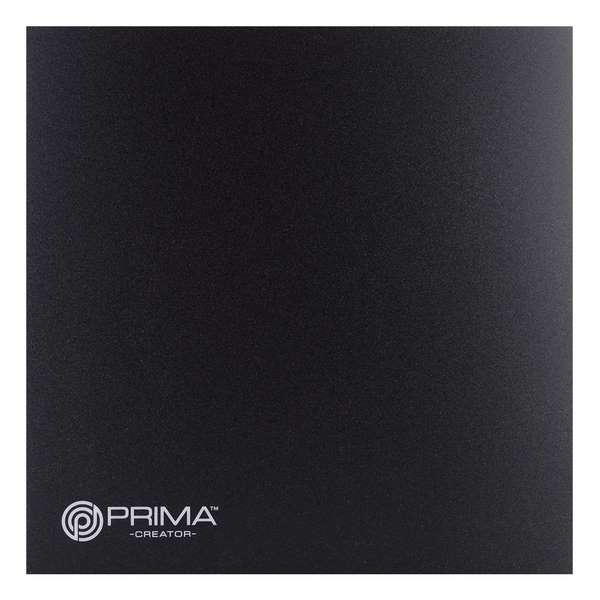 BlackSheet podloga za 3D tiskalnike 310 x 310 mm