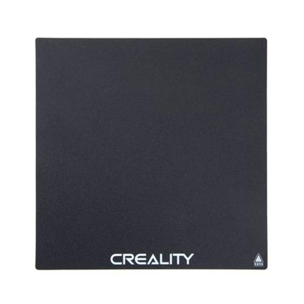 Creality 3D CR-10S - Samolepilna podloga 310 x 310 mm