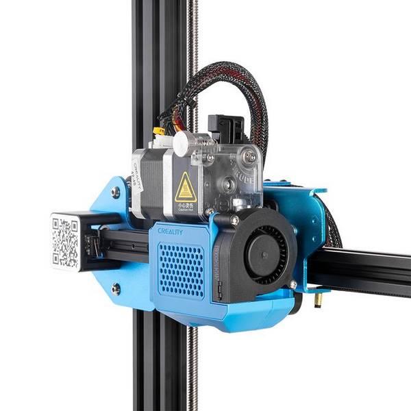 CREALITY CR-10 V3 - 3D tiskalnik