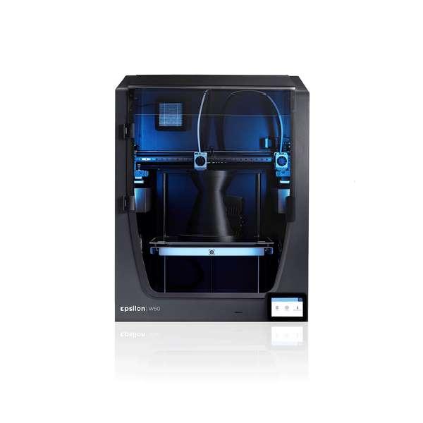 BCN3D Epsilon W50 - 3D tiskalnik
