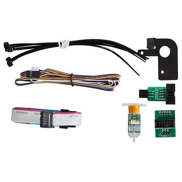BLTouch Auto Bed Leveling Sensor - Ender | CR Serije
