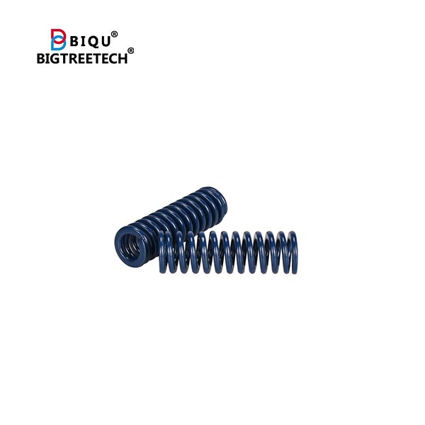 BIQU B1 Spring 8x25mm Spring Steel