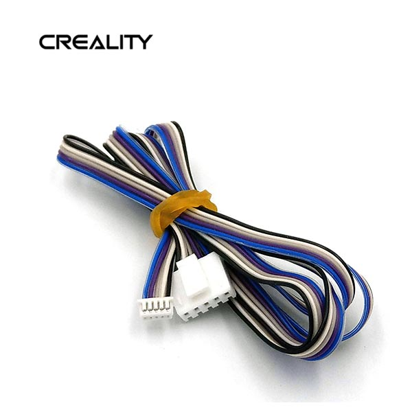 Creality 3D CR-20 Pro BLTouch Cable