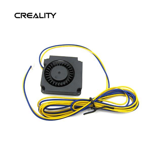 Creality 3D CR-20 Pro Blower Fan