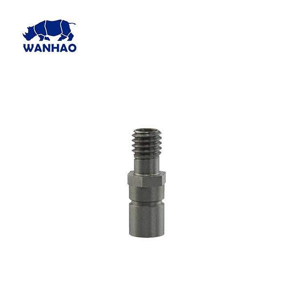 Wanhao D12 - MK13 Heat break