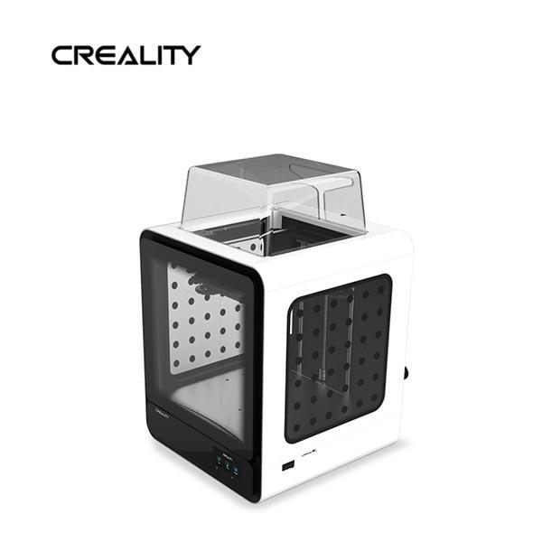 CREALITY CR-200B - 3D tiskalnik
