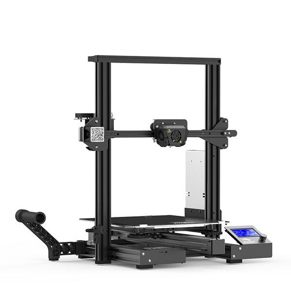 CREALITY Ender 3 MAX - 3D tiskalnik