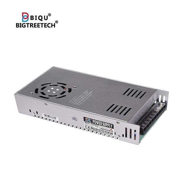 BIQU 3D B1 Power Supply 24V 360W 15A