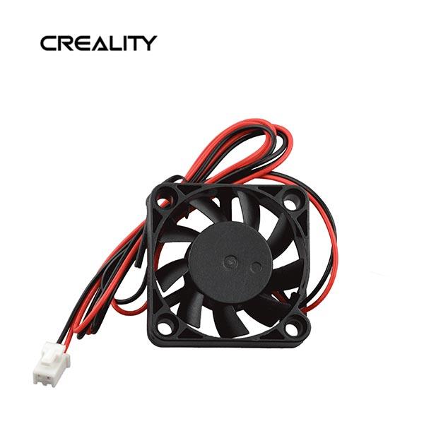 Creality 3D CR-10 V2 | V3 4010 Axial Fan