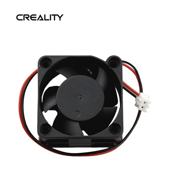 Creality 3D CR-10 V2 | V3 4020 Axial Fan