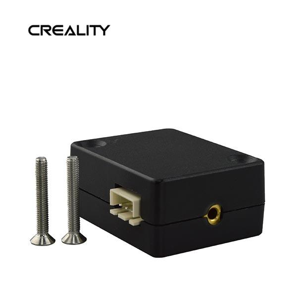 Creality 3D CR-6 SE | Max Filament Run Out Detection Sensor