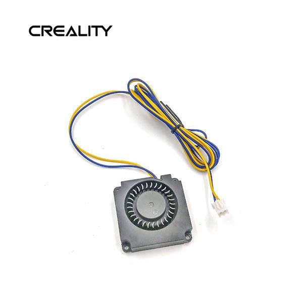 Creality 3D Ender 3 Filament Cooling Fan