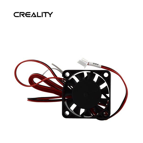 Creality 3D Ender 6 4010 Axial Fan
