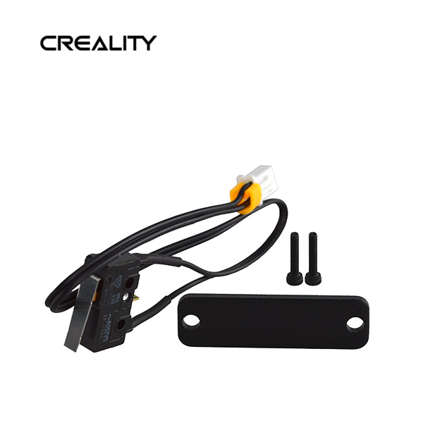 Creality 3D Ender 6 Z Axis Limit Switch