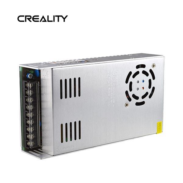 CREALITY 3D ENDER 5 Plus Power Supply 500W - 24V