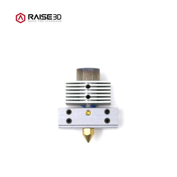 Raise3D V2 Hot End