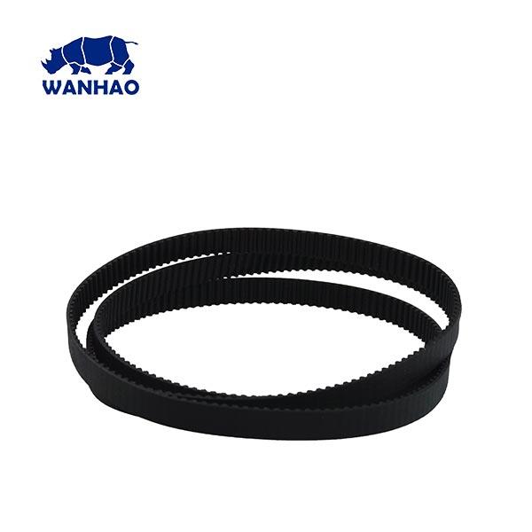 Wanhao D12 - 300 Y|X Axis Belt