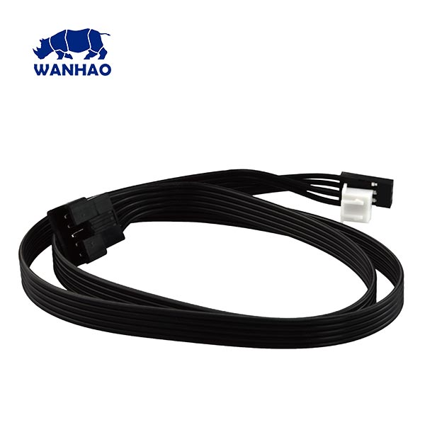 Wanhao D12 230 | 300 BLTouch Extension Cable 0.55 m