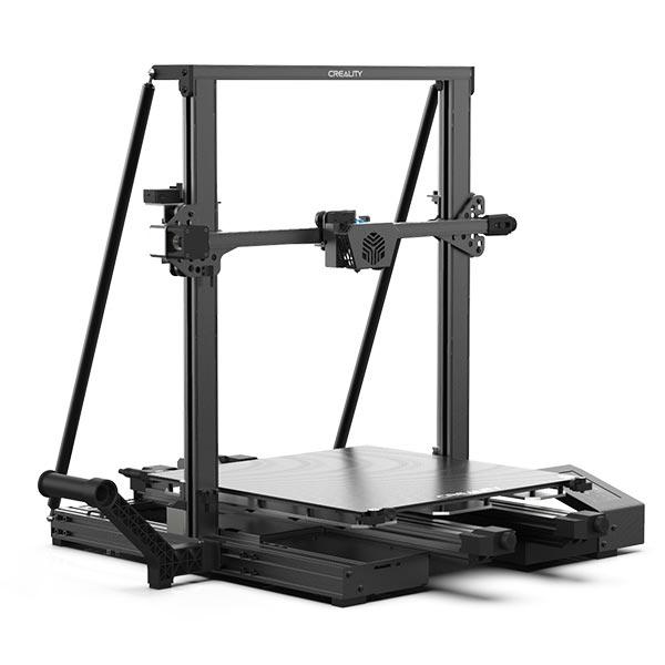 CREALITY CR-6 MAX - 3D tiskalnik