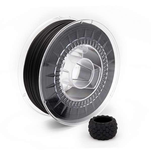 CA-PET filament 1.75mm 750g