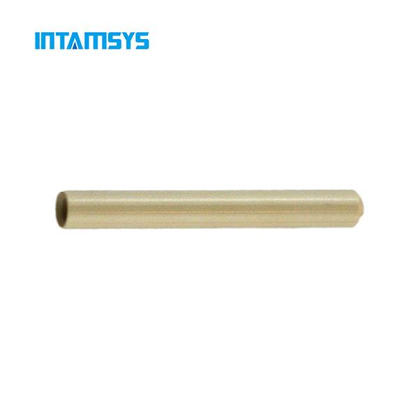 Intamsys Lower PEEK Tube