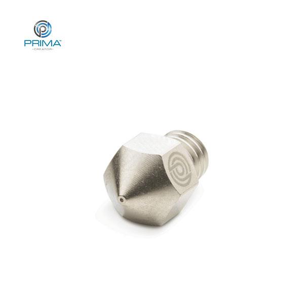 Šoba 0.40 mm Nickel Plated Copper MK8