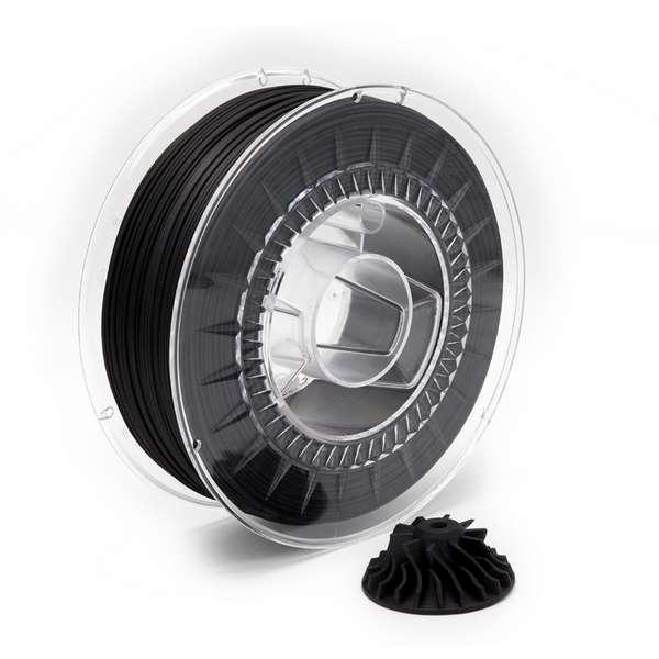 Carbonio Nylon filament 1.75mm 750g