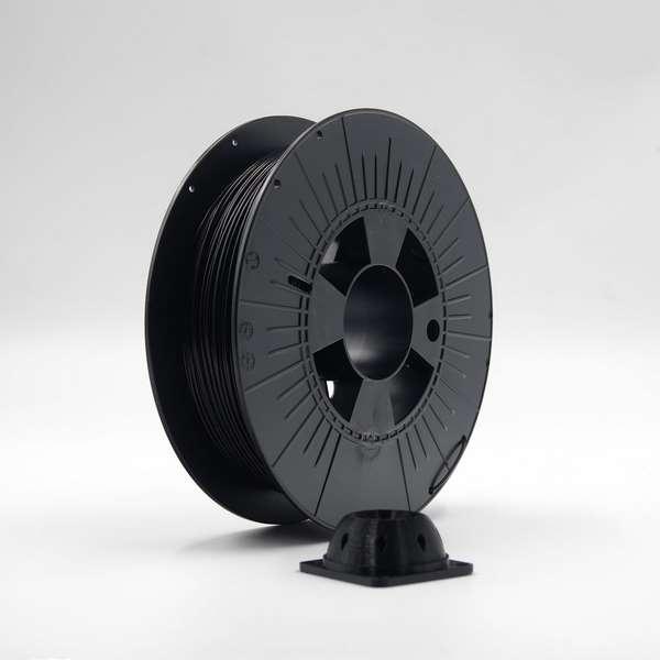 Longchain Nylon filament 1.75mm 500g