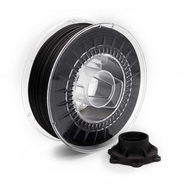 PAHP Carbon Fibre filament 1.75mm 750g
