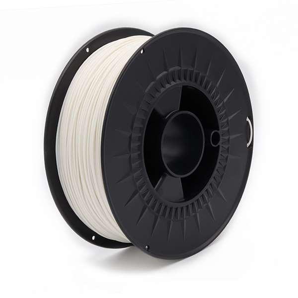 PAHP Natural filament 1.75mm 750g