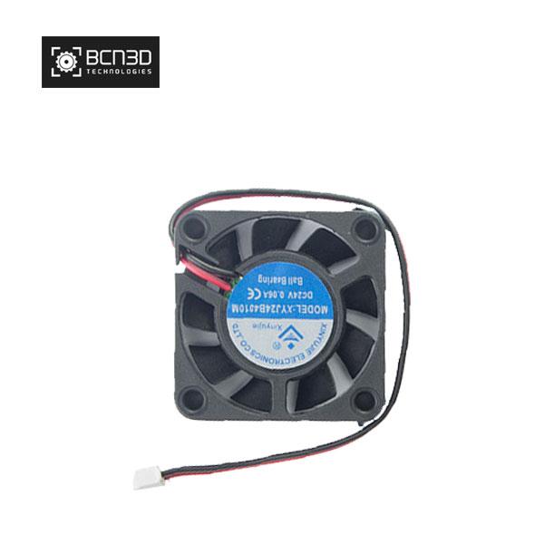 BCN3D Layer Fan - 40mm