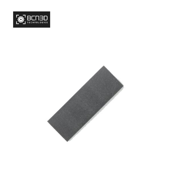 BCN3D Silicone Cloth
