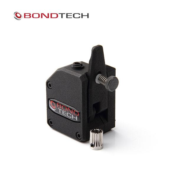 BondTech BMG Extruder Right