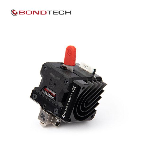 Bondtech LGX FF Print Head