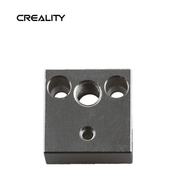 Creality 3D CR-10 V2 Heating Block
