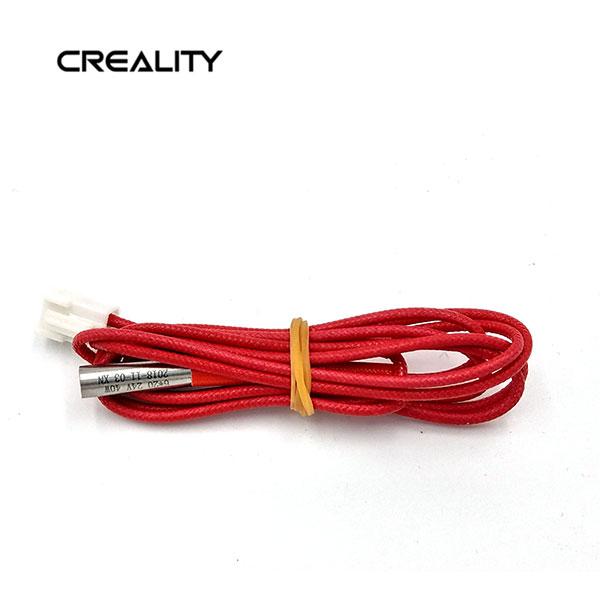 Creality 3D CR-10 V2 | CR-10S Pro Heating Tube