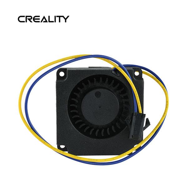 Creality 3D CR-5 Pro Filament Cooling Fan