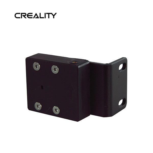Creality 3D Ender 6 Filament Run Out Detection Sensor