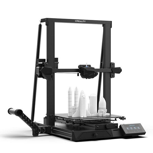 CREALITY CR-10 Smart - 3D tiskalnik