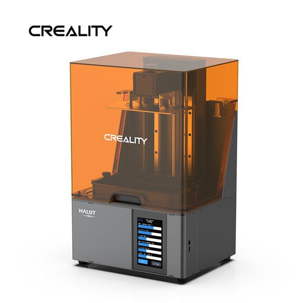 CREALITY HALOT-SKY CL-89 - DLP 3D tiskalnik