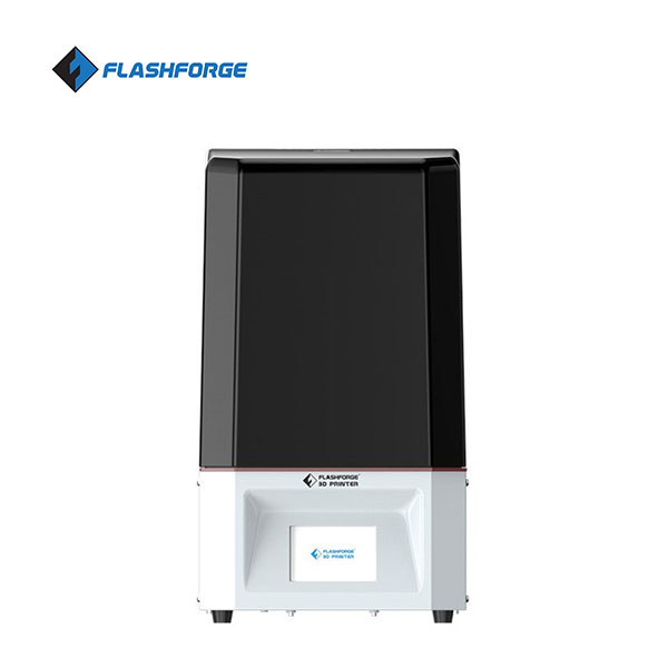 Flashforge Foto 8.9 - RESIN LCD 3D tiskalnik