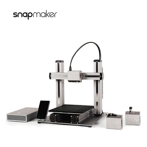 Snapmaker 2.0 A250 3in1 - 3D tiskalnik